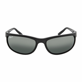 Ray Ban RB2027 601/W1 62-19 Predator 2 Mens  Sunglasses