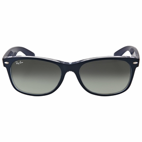 Ray Ban RB2132 605371 55 Wayfarer Mens  Sunglasses