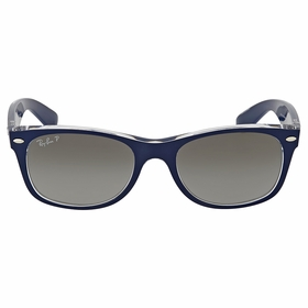 Ray Ban RB2132 6053M3 52  Mens  Sunglasses