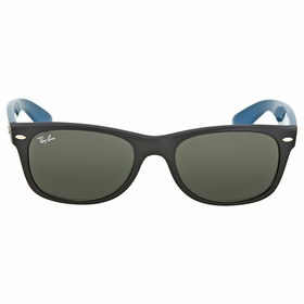 Ray Ban RB2132 6182 52 New Wayfarer Mens  Sunglasses