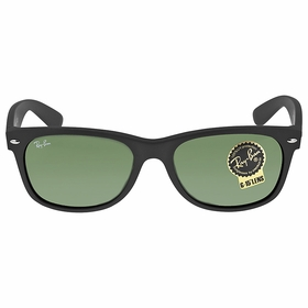 Ray Ban RB2132 622 55-18 Wayfarer Mens  Sunglasses
