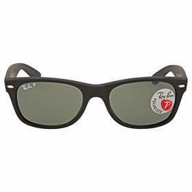 Ray Ban RB2132 622/58 52 New Wayfarer Mens  Sunglasses