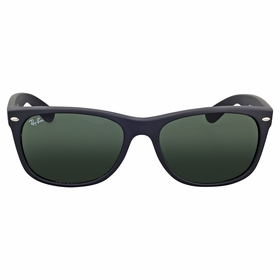 Ray Ban RB2132 622 58 New Wayfarer Mens  Sunglasses