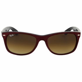 Ray Ban RB2132 624085 58    Sunglasses