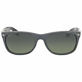 Ray Ban RB2132 624171 58  Mens  Sunglasses