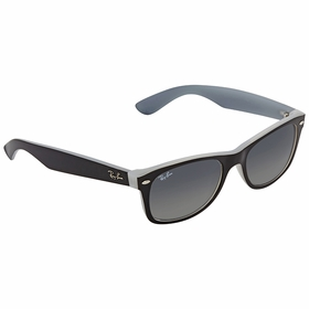 Ray Ban RB2132 630971 52 New Wayfarer Mens  Sunglasses