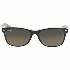 Ray Ban RB2132 630971 55  Mens  Sunglasses