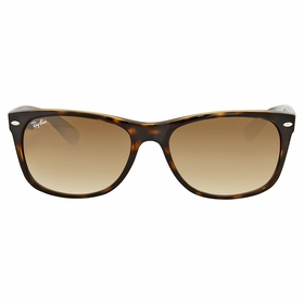 Ray Ban RB2132 710/51 New Wayfarer Classic Mens  Sunglasses