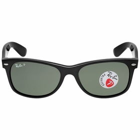 Ray Ban RB21329015855 New Wayfarer   Sunglasses