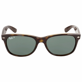 939ccc17ea Ray Ban RB2132 902 58 58-18 New Wayfarer Mens Sunglasses