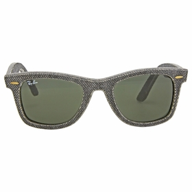 Ray Ban RB2140 1162 50-22 Original Wayfarer   Sunglasses