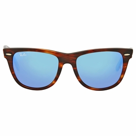 Ray Ban RB2140 117617 54 Wayfarer Classic Mens  Sunglasses
