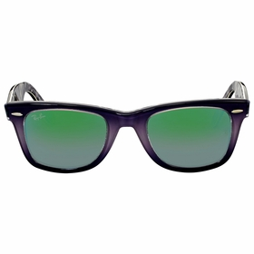 Ray Ban RB2140 11994J 50 Original Wayfarer Ladies  Sunglasses