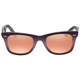 Ray Ban RB2140 1201Z2 50 Original Wayfarer   Sunglasses