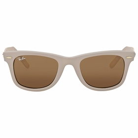 Ray Ban RB2140 6063 50  Unisex  Sunglasses