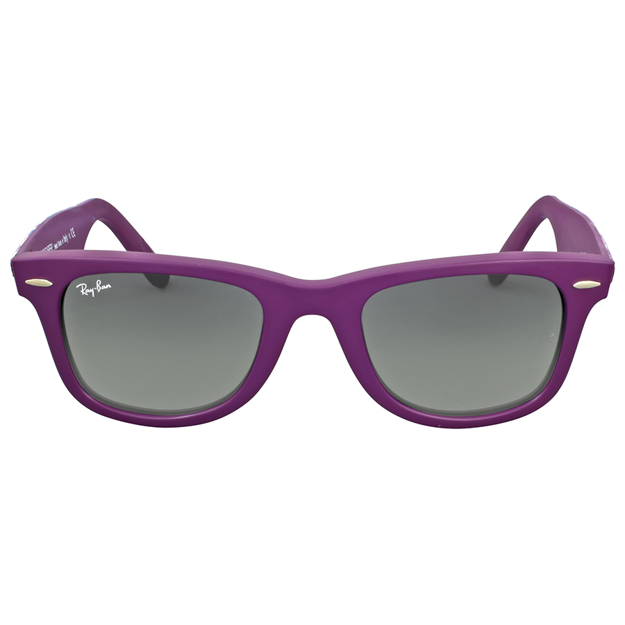 ray ban serial number rb2140