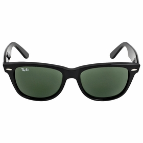 Ray Ban RB2140 901 54-18  Sunglasses