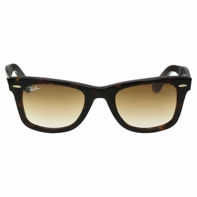 Ray Ban RB2140 902/51 50-22  Sunglasses