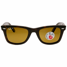 Ray Ban RB2140 902/57 50-22  Sunglasses