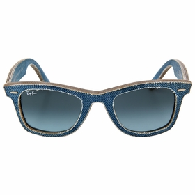 Ray Ban RB214011644M50 Wayfarer Mens  Sunglasses