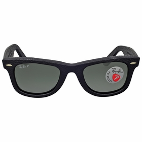 Ray Ban RB2140QM 1152N5 50 Wayfarer   Sunglasses