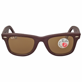 Ray Ban RB2140QM 1153N6 50 Wayfarer   Sunglasses