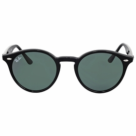 Ray Ban RB2180 601/71 49 Round Mens  Sunglasses