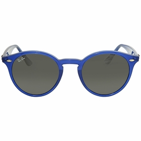 Ray Ban RB2180 616587 49    Sunglasses