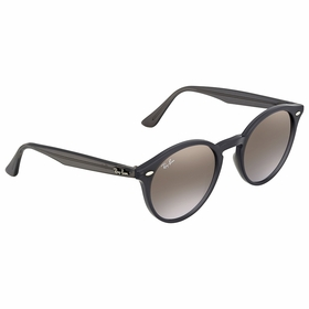Ray Ban RB2180 623094 49    Sunglasses