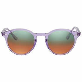 Ray Ban RB2180 6280A8 49  Unisex  Sunglasses