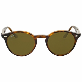 Ray Ban RB2180 710/73 49 RB2180 Mens  Sunglasses