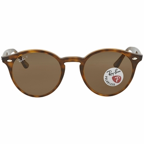 Ray Ban RB2180 710/83 49 RB2180 Unisex  Sunglasses