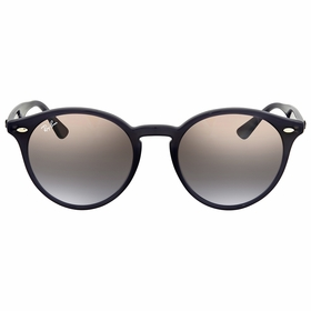 Ray Ban RB2180F 623094 49  Ladies  Sunglasses