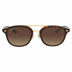 Ray Ban RB2183 122513 53  Unisex  Sunglasses