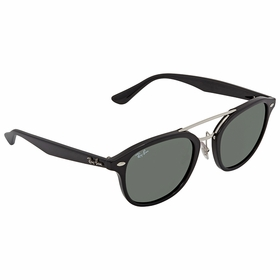 Ray Ban RB2183 901/71 53 RB2183 Unisex  Sunglasses