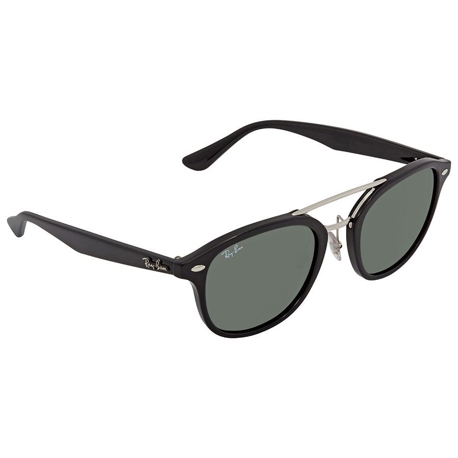 d321535a49 Ray Ban RB2183 901 71 53 Unisex Sunglasses