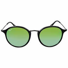 Ray Ban RB2447-901/4J-52 RB 2447 901 Unisex  Sunglasses