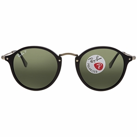 Ray Ban RB2447 901/58 49 Fleck Mens  Sunglasses