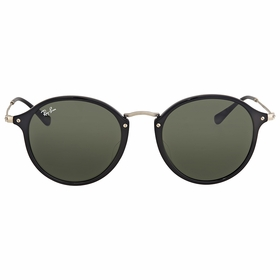 Ray Ban RB2447F-901-52  Mens  Sunglasses