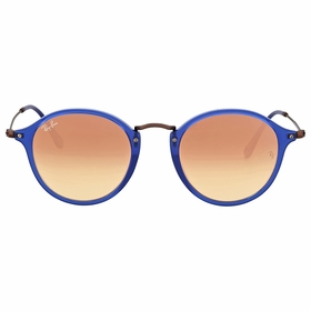 Ray Ban RB2447N 62547O 49    Sunglasses