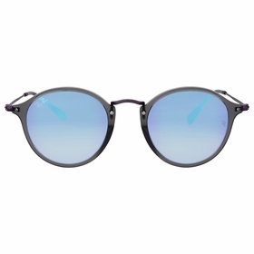 Ray Ban RB2447N 62554O 49  Mens  Sunglasses