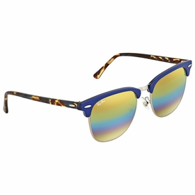 Ray Ban RB3016F 1223C4 55  Mens  Sunglasses