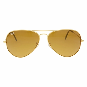 Ray Ban RB3025 001/33 62 Aviator Classic   Sunglasses