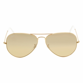Ray Ban RB3025 001/3K 62 Original Aviator Mens  Sunglasses