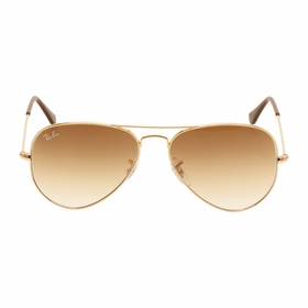 Ray Ban RB3025 001/51 55 Original Aviator Mens  Sunglasses