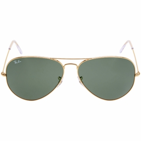 Ray Ban RB3025 001 62 Original Aviator Mens  Sunglasses