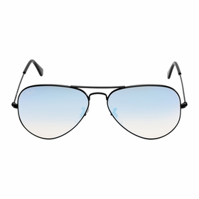 Ray Ban RB3025 002/4O 58-14  Sunglasses
