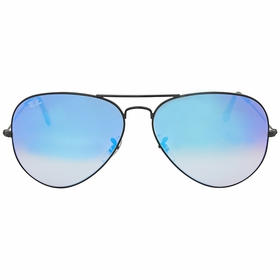 Ray Ban RB3025 002/4O 62 Aviator Mens  Sunglasses