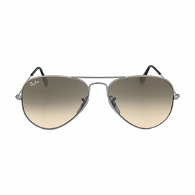 Ray Ban RB3025 003/32 55-17 Aviator Mens  Sunglasses