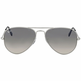 Ray Ban RB3025 003/32 62 Aviator Large Metal Mens  Sunglasses